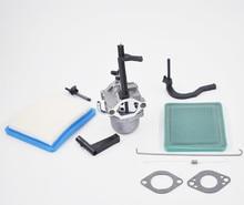 Carburetor Filter For Briggs & Stratton Snowblower 698455 695918 694952 695919 free shipping цена и фото