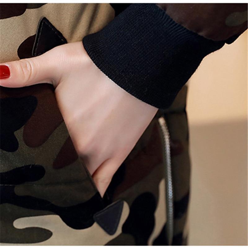 2018 H0159 Qualité Col Chaud Mode De Hiver Fourrure À Photo Coton Femmes Haute Color Nouveau Capuche Manteau Long Camouflage Réel Tresses aIIrqU