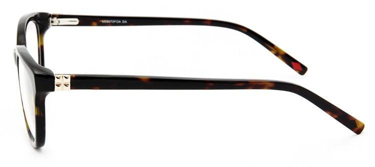 oculos de grau (8)