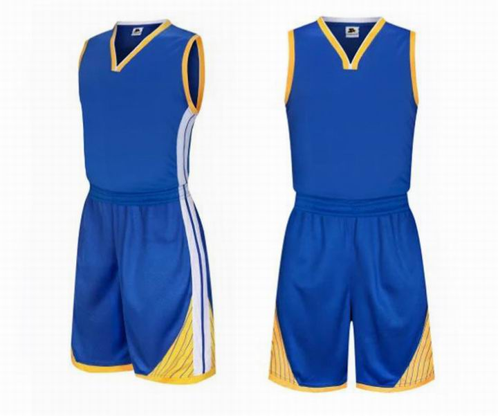 sports shoes 10dd9 dae9e Cheap Throwback Basketball Jerseys Team Custom GSW Mens ...