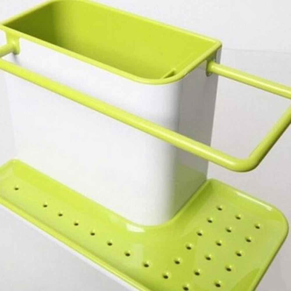 губка для посуды держатель на алиэкспресс