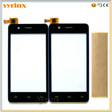 Syrinx With Tape Mobile Phone Touch Sens