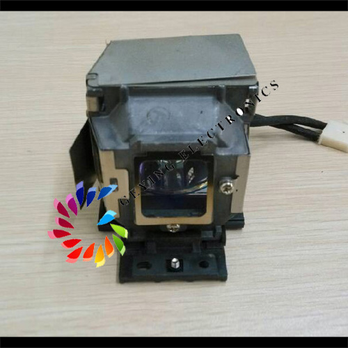 Original projector lamp SP-LAMP-061 for projector IN104 IN105 with 180 days' warranty sp lamp 011 compatible projector lamp bulb for infocus dp 9525 lp810 proxima dp9295 with 180 days warranty happybate