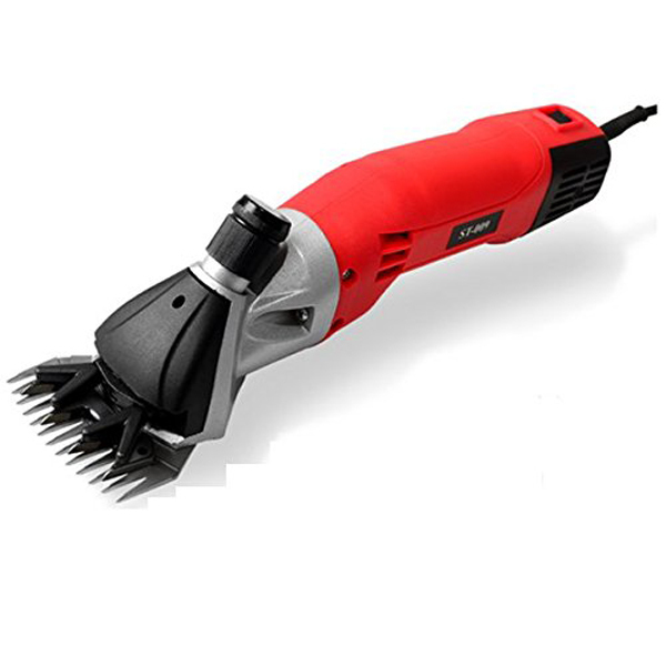Online Buy Wholesale 220v Electric Sheep Shearing Clipper