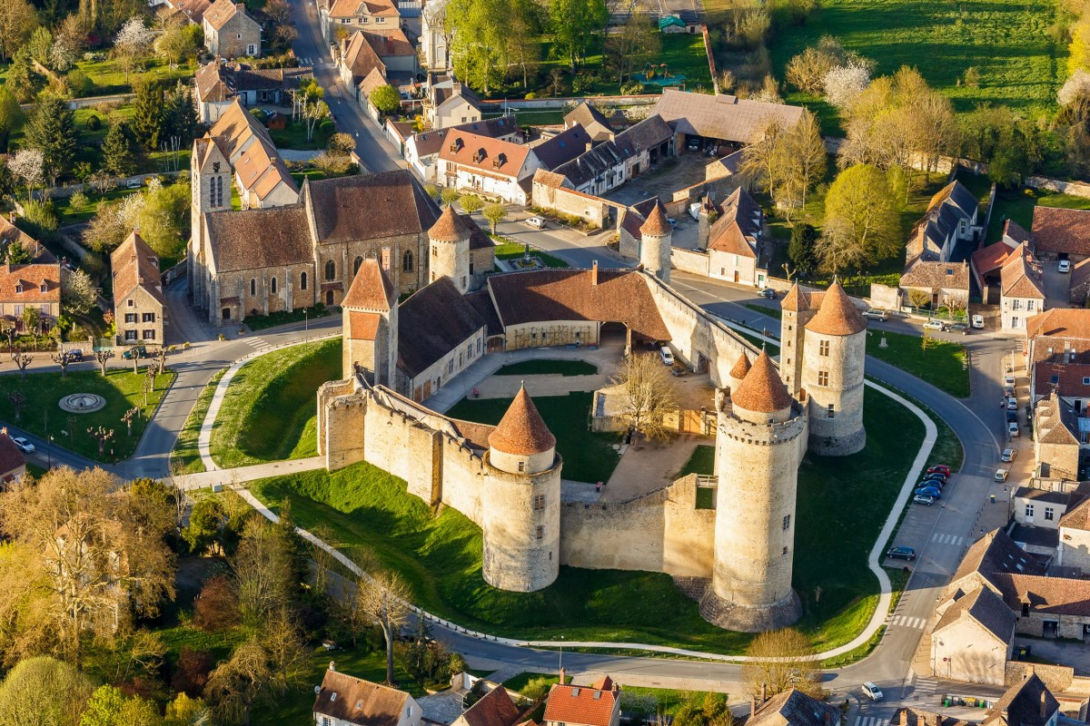 compare prices on modern castles- online shopping/buy low price