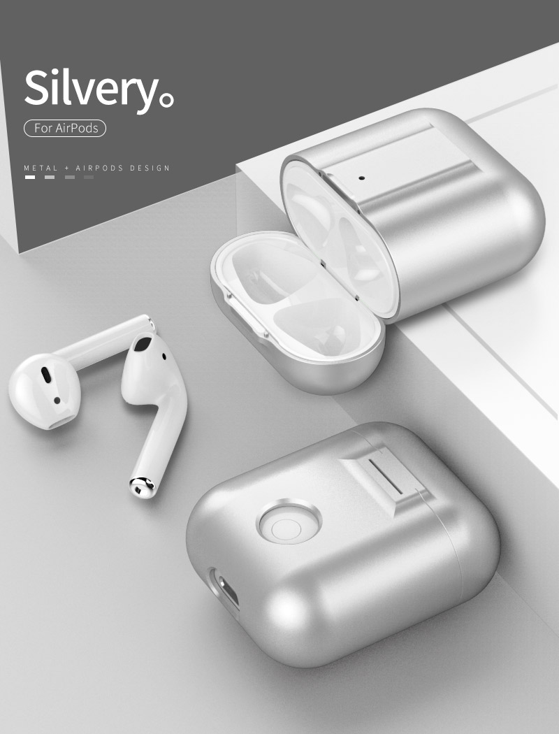 Case For AirPods (15)
