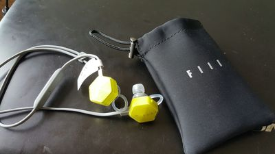 FIIL DIVA Headphones Bluetooth 4.1 HiFi Active Noise Cancelling Headset High Quality New Earphone for Music Lover Headphones 27