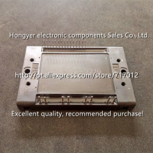 Free Shipping,STK762-921G  New Locomotive air conditioning module(Good quality) ,Can directly buy or contact the seller free shipping 6di30b 050 no new gtr power module 30a 500v can directly buy or contact the seller