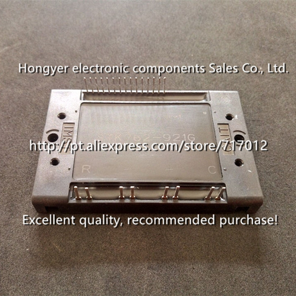 ФОТО Free Shipping,STK762-921G  New Locomotive air conditioning module(Good quality) ,Can directly buy or contact the seller