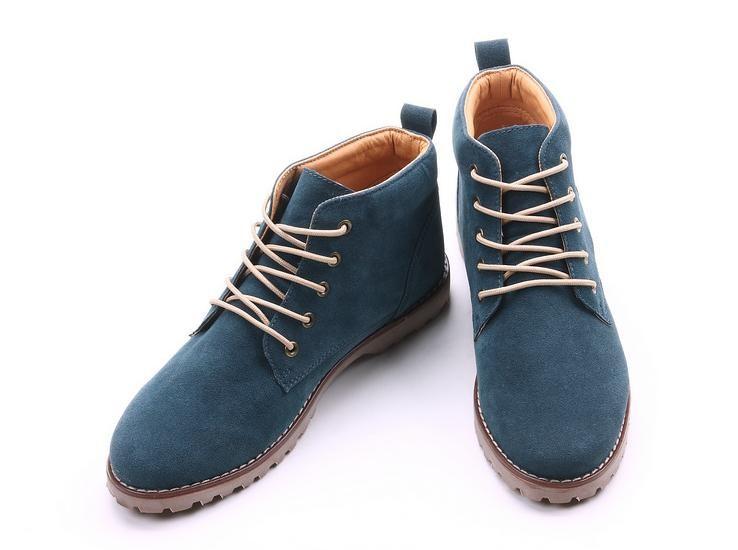 XMX097 men boots (2)