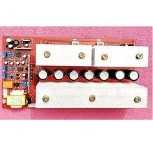 Onduleur de fréquence à onde sinusoïdale Pure, carte mère 24v 3500w, 36v 4500w, 48v 6000w, 60v 7500w, circuit imprimé