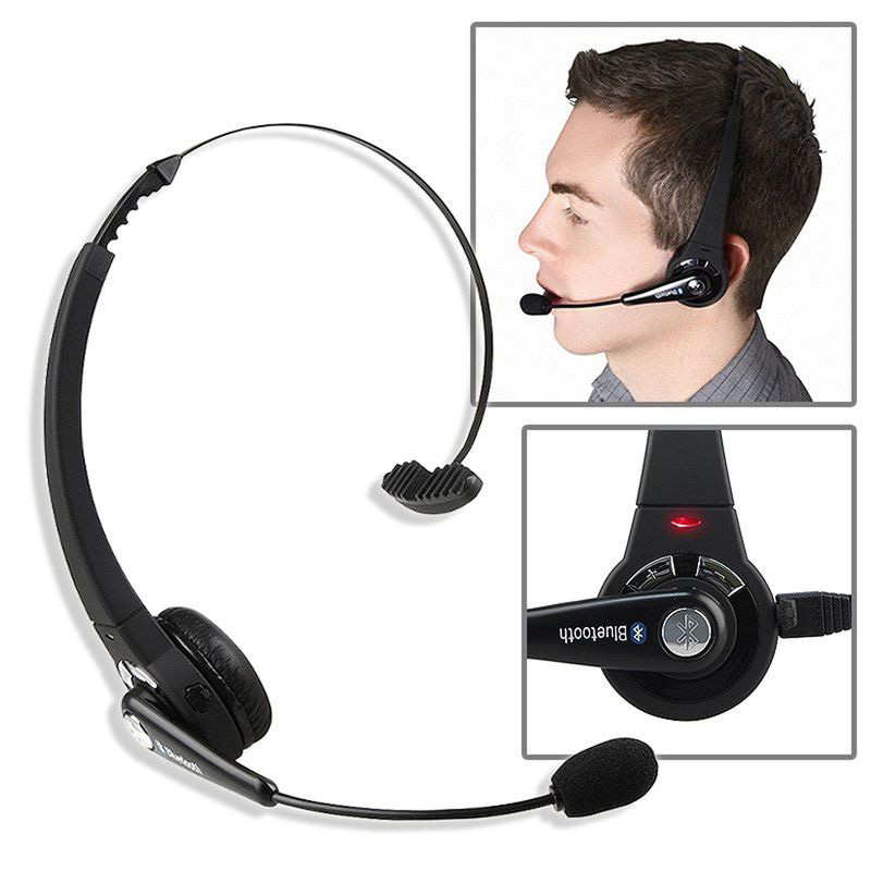 New Bluetooth 3.0 Gaming Wireless Headset Headphone With Micphone For PlayStation 3 PS3 PC Smartphone Earphones  P0.11 wireless bluetooth 3 0 headset gaming headphone for sony ps3 samsung iphone