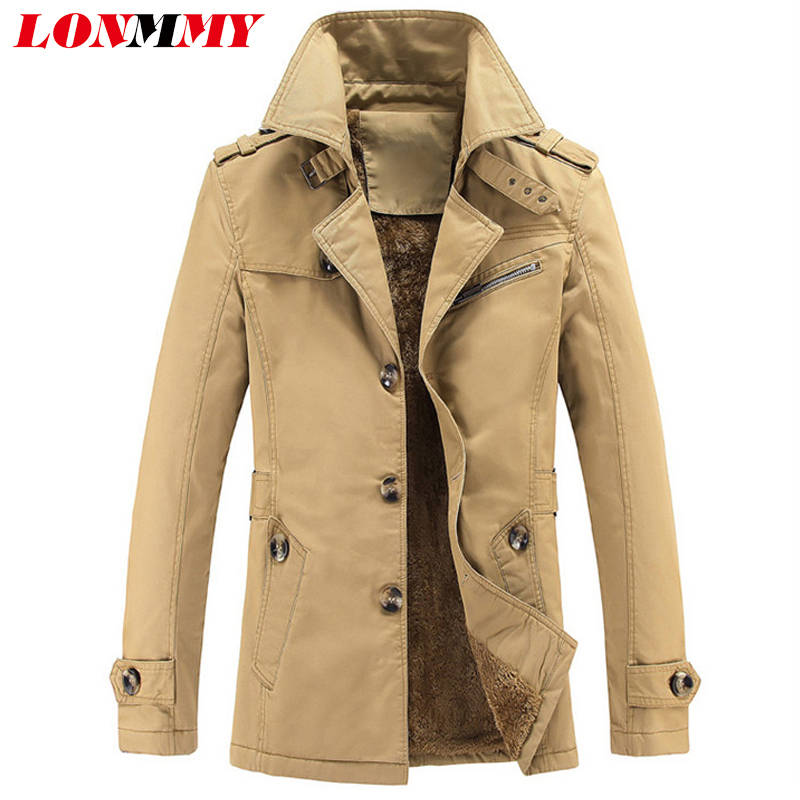 Compare Prices on Military Jackets Men- Online Shopping/Buy Low ...