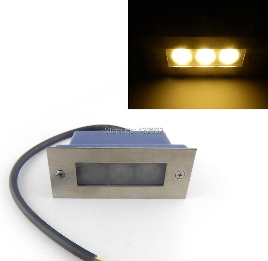 Corner Lighting Online Buy Wholesale Outdoor Corner Light From China Outdoor
