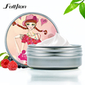 Fulljion Snail Face Cream Moisturizing Anti-Aging Whitening Cream For Face Care Acne Anti Wrinkle Superfine Skin Care