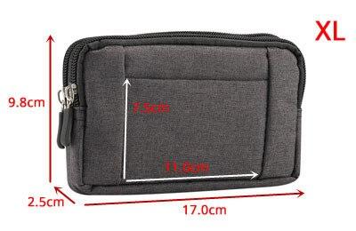waist bag pouch3