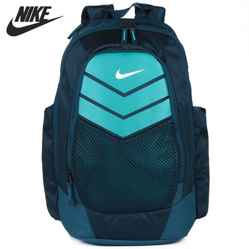 ... NIKE VAPOR POWER BACKPACK Unisex Backpacks Sports Bags. Sale!    af6235beeed52