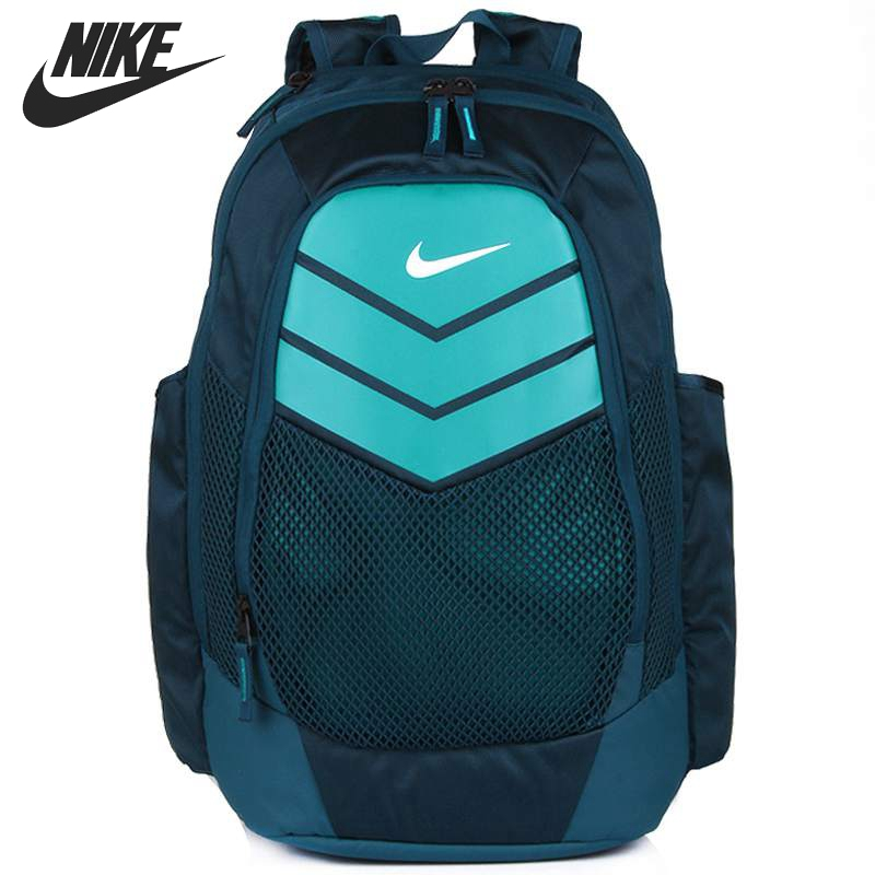 Original New Arrival  NIKE VAPOR POWER BACKPACK  Unisex  Backpacks Sports Bags рюкзаки nike рюкзак nike vapor lite backpack