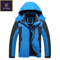 Spring Autumn New Men Cashmere Jackets Large Size 5XL6XL7XL8XL Waterproof Windproof Men S Leisure Thin Section