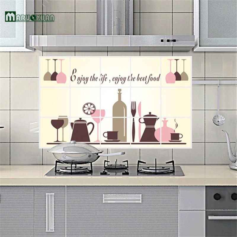 Comparer les prix sur Ceramic Kitchen Decor - Online Shopping ...