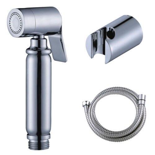 bidet hose attachment. Popular Bidet Hose Attachment Buy Cheap Bidet Hose Attachment lots