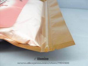 Image 4 - 花びらソフトコラーゲンマスク洗顔パウダー保湿毛穴を縮小美白美容サロン機器 450 グラム