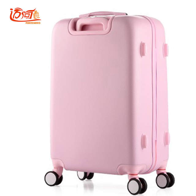 placeholder Hello Kitty children s suitcases luggage sets 20