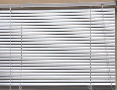 meetbare installatie handleiding gordijn elektrische gordijnen aluminium jaloezien lamellen handmatig