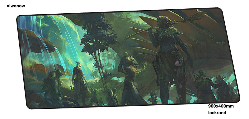 guild wars 2 mouse pad Birthday 900x400x4mm mousepads best gaming mousepad gamer gel personalized mouse pads keyboard pc pad ninjas in pyjamas mouse pad 1200x500mm mousepads cartoon gaming mousepad gamer gorgeous personalized mouse pads keyboard pc pad