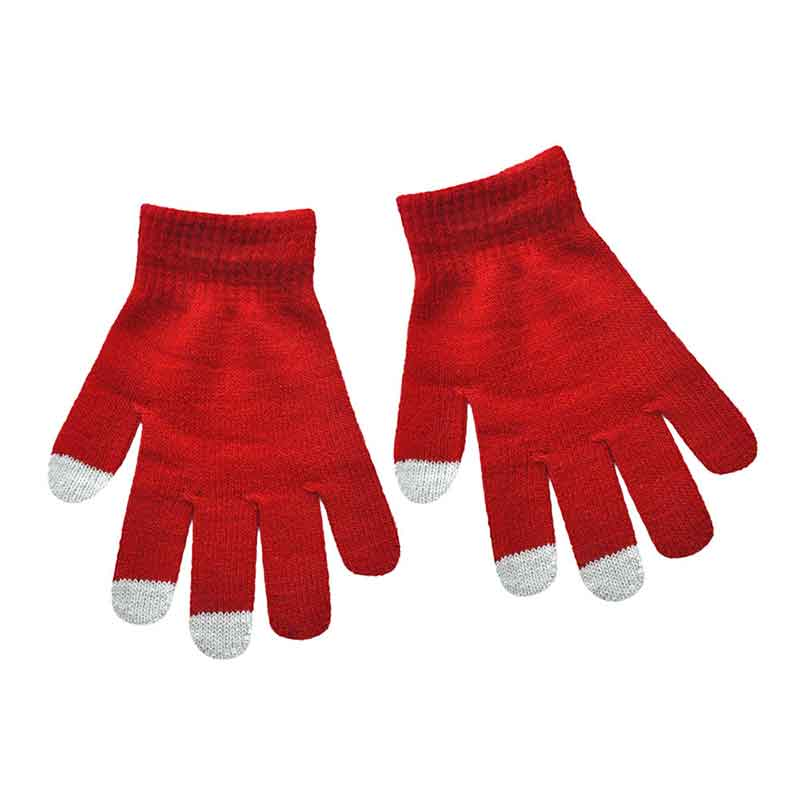 DE100 FASHION Infant Baby Cute Print 2019 Hot Girls Boys Of Winter Warm GlovesDE100 FASHION Infant Baby Cute Print 2019 Hot Girls Boys Of Winter Warm Gloves