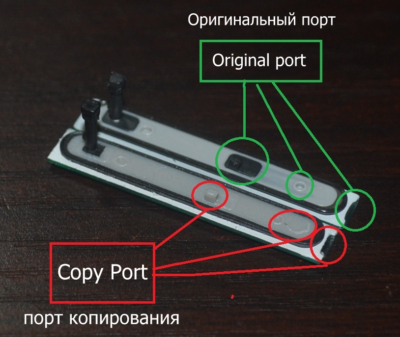 2017 New100% New Genuine Micro SD Port & SIM Card Port Slot + USB Dust Plug Cover For Sony Xperia Z3 Mini Z3 Compact M55W