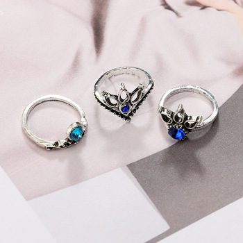 Tocona-13pcs-Set-Bohemia-Antique-Silver-Crown-Flower-Unicorn-Carved-Rings-Sets-RhineStone-Knuckle-Rings-for.jpg