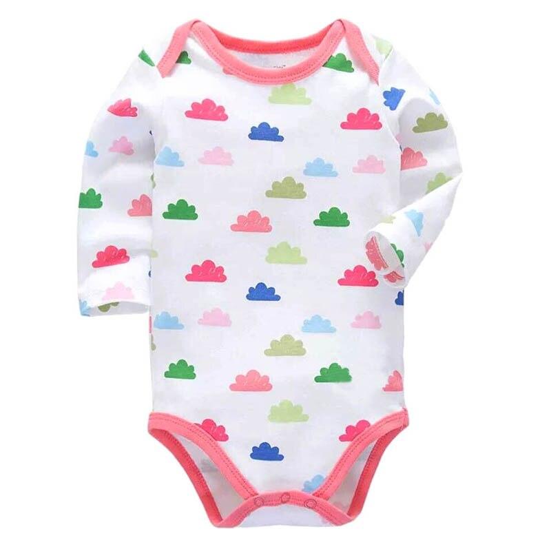 baby bodysuit-10