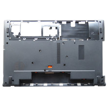 NEW Laptop Bottom Base Case Cover Door for Acer for Aspire V3 V3-551G V3-571G V3-571 Q5WV1 V3-531 V3-551G(China)