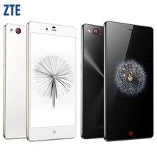 ZTE NUBIA Z9 MINI 4G FDD LTE
