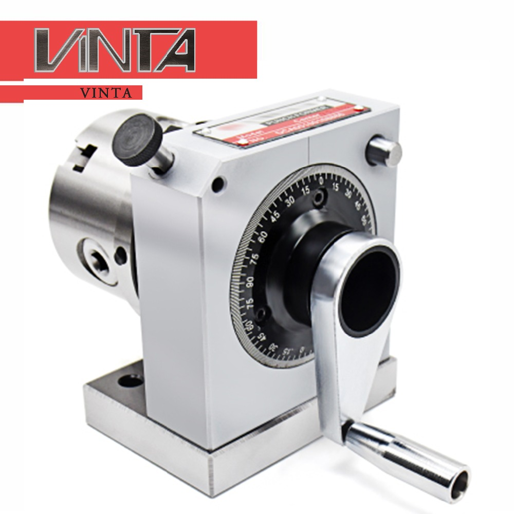 High Precision Three Jaw Punch Former Manual Grinding Machine For Live Center Grinder Processing Cocentric Circle Punch Shaper