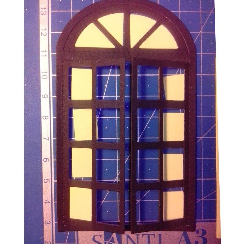 Adv-een-METALEN-STANSMESSEN-cut-achtergrond-window-frame-gift-vierkante-home-plakboek-CRAFT-vieren-kaart-album (1)