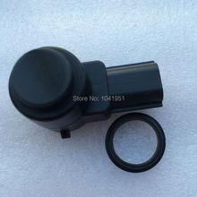 Free shipping ! High Quality!  Original Parking sensor OEM 13326235 assist Sensor PDC Parksensor for b uick Chevrolet G M