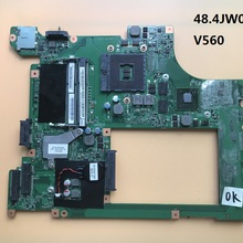 Graphic-Card Lenovo V560 La56 Mb KEFU 10203-1 Fit-For 100%Tested-Working