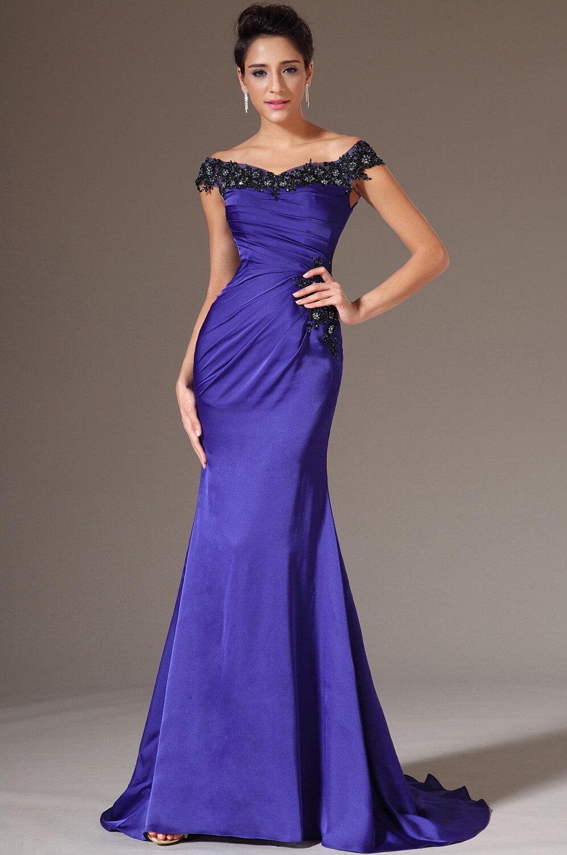 Cheap Evening Dresses Ireland Petite Designer Long Uk Lace Sheath ...