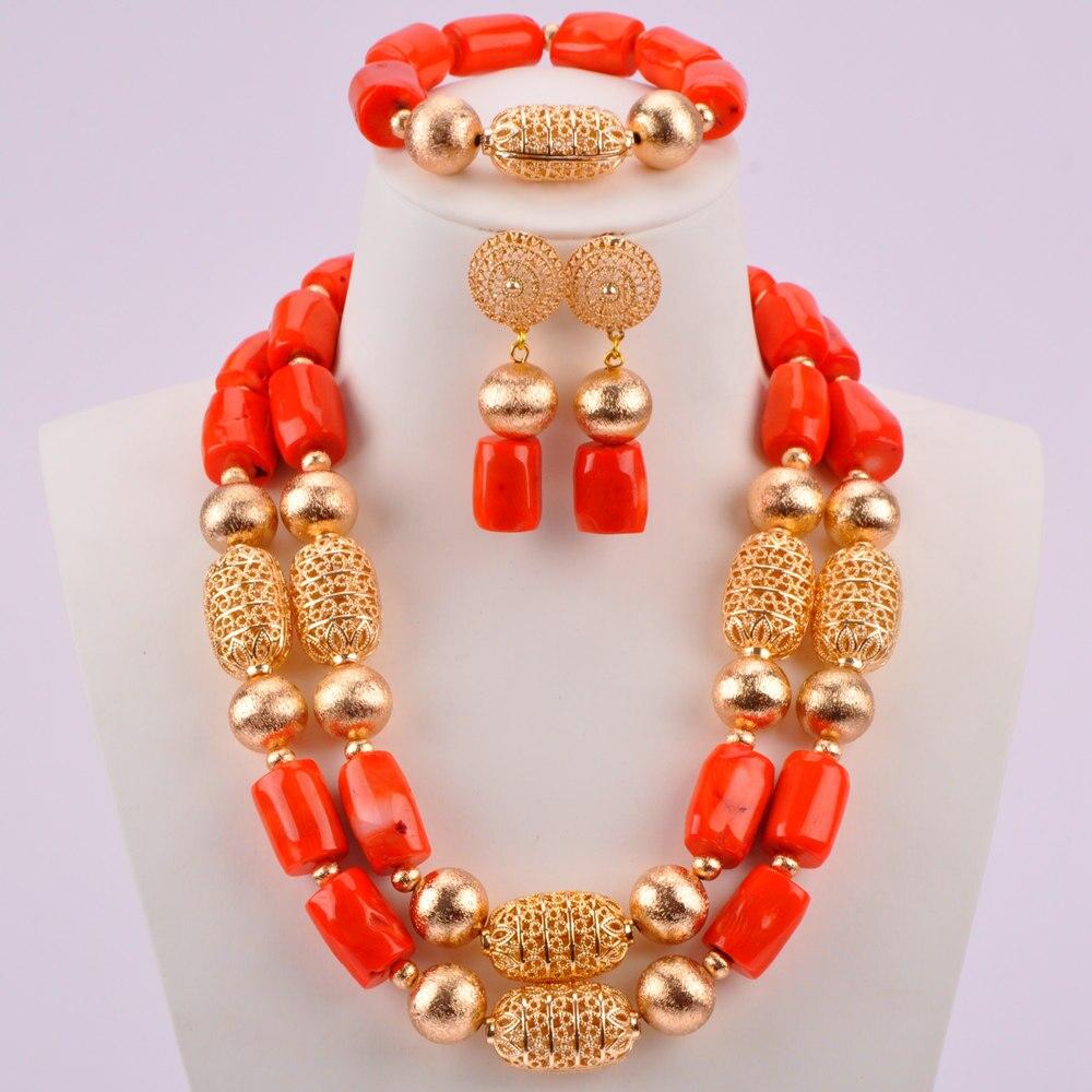 Orange Red Coral-11-150 (2)
