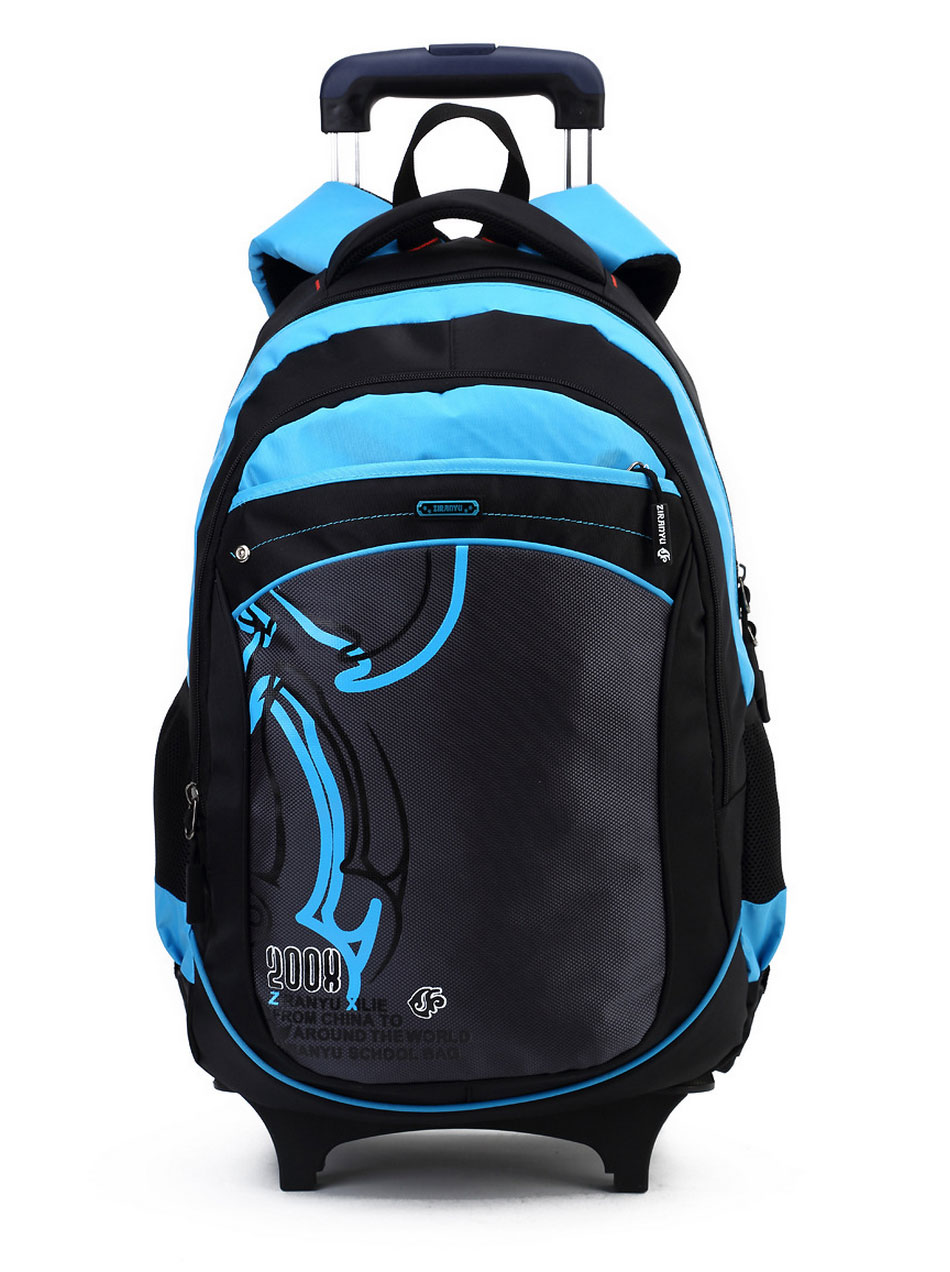 Trolley-Backpack-For-Children_05