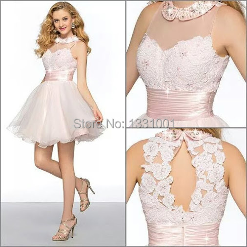 Compare Prices on Short Fluffy Prom Dresses- Online Shopping/Buy ...