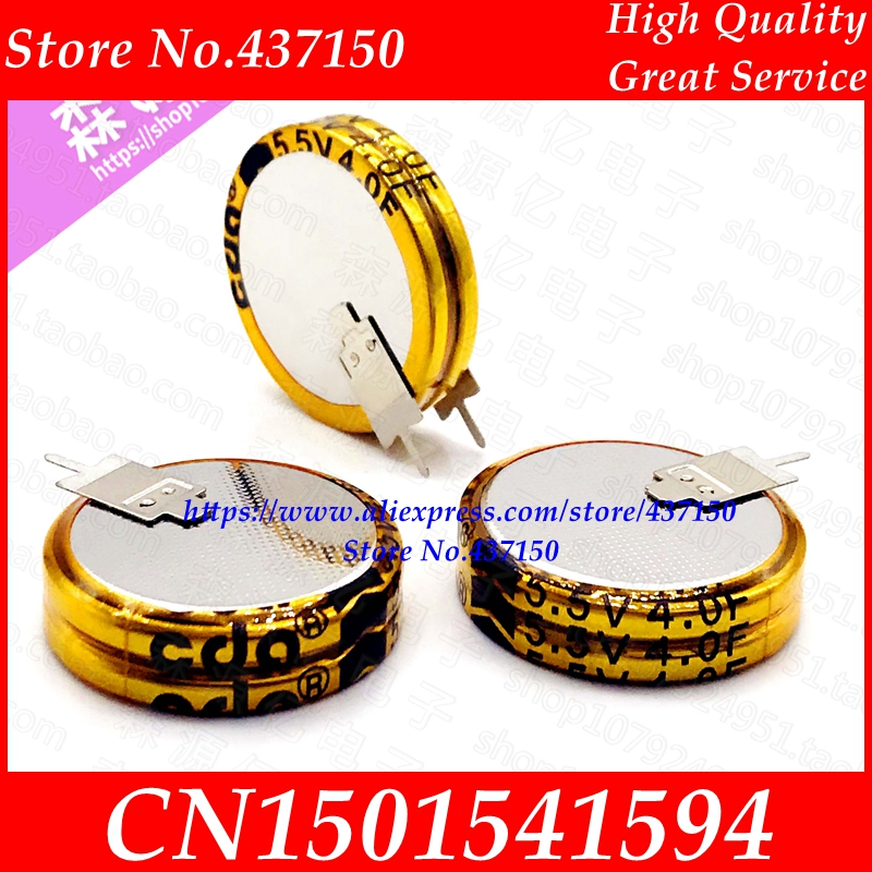 top 10 4 f supercapacitor ideas and get free shipping - kd2722kj