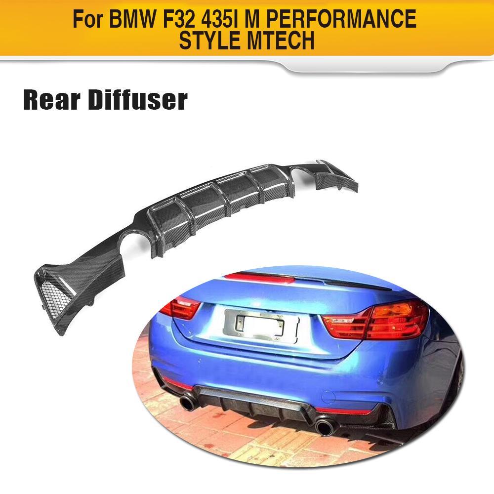 Genuine BMW 1 2 3 4 Series F20 F21 F30 F34 F32 M4 F36 CORNER Parking Sensor G