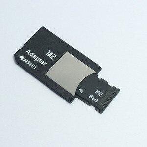 Original!!! M2 memory card 1GB