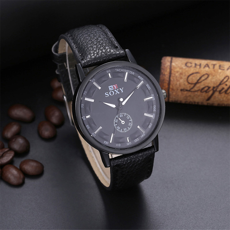 Professional Sale 22mm Smart Replacement Wristband Genuine Soft Comfortable Sports Watch With Leather Watch Strap Adjustable Round Tail For Huawei Home