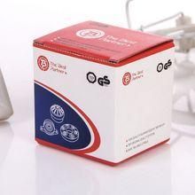 Заводские большие складные движущиеся картон из гофрированной бумаги коробка, бумажные упаковочные коробки с принтом- PX10250