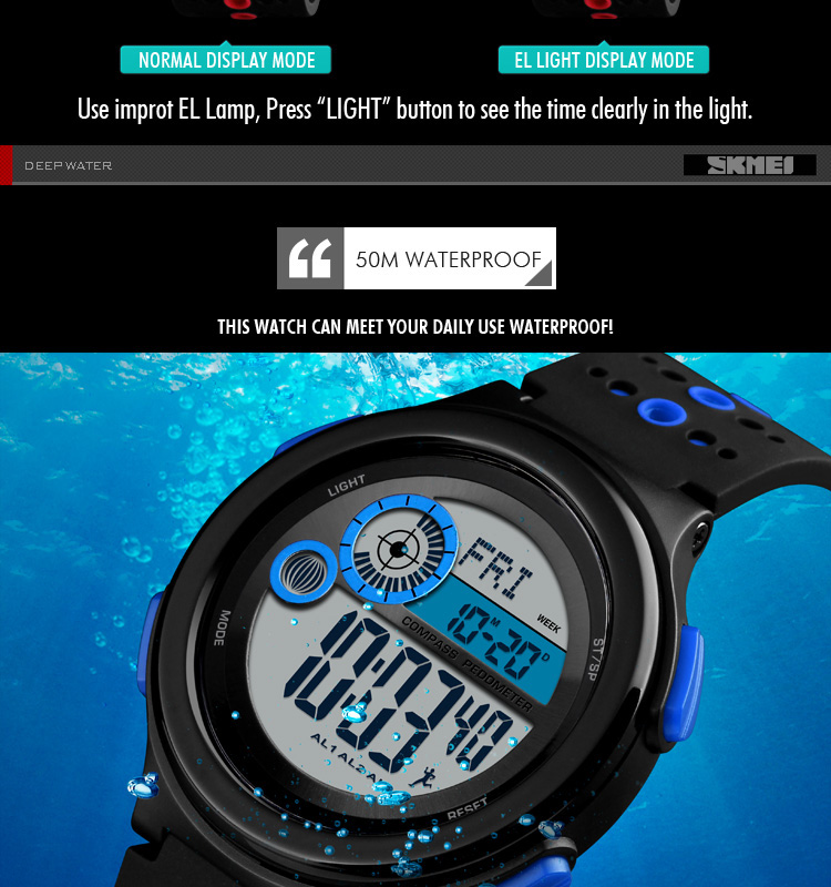 sports watches-10