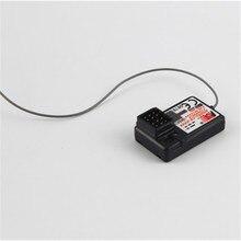 RC Car & Boat FS-GR3C 3CH 2.4G GT3B GT2 Controller Receiver